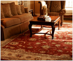 NY Rug Cleaning :: NJ Rug Cleaning